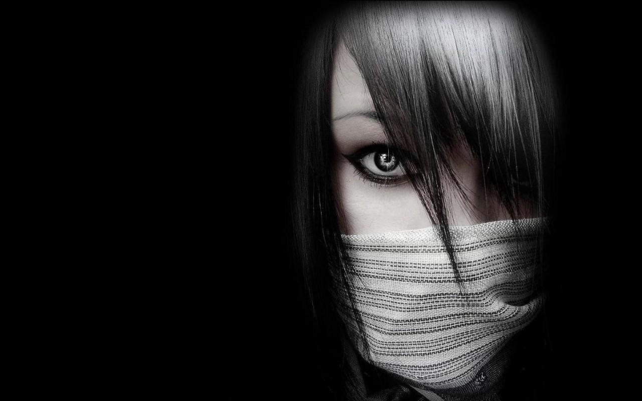 Emo Emo Ninja 018232 jpg 1280x800