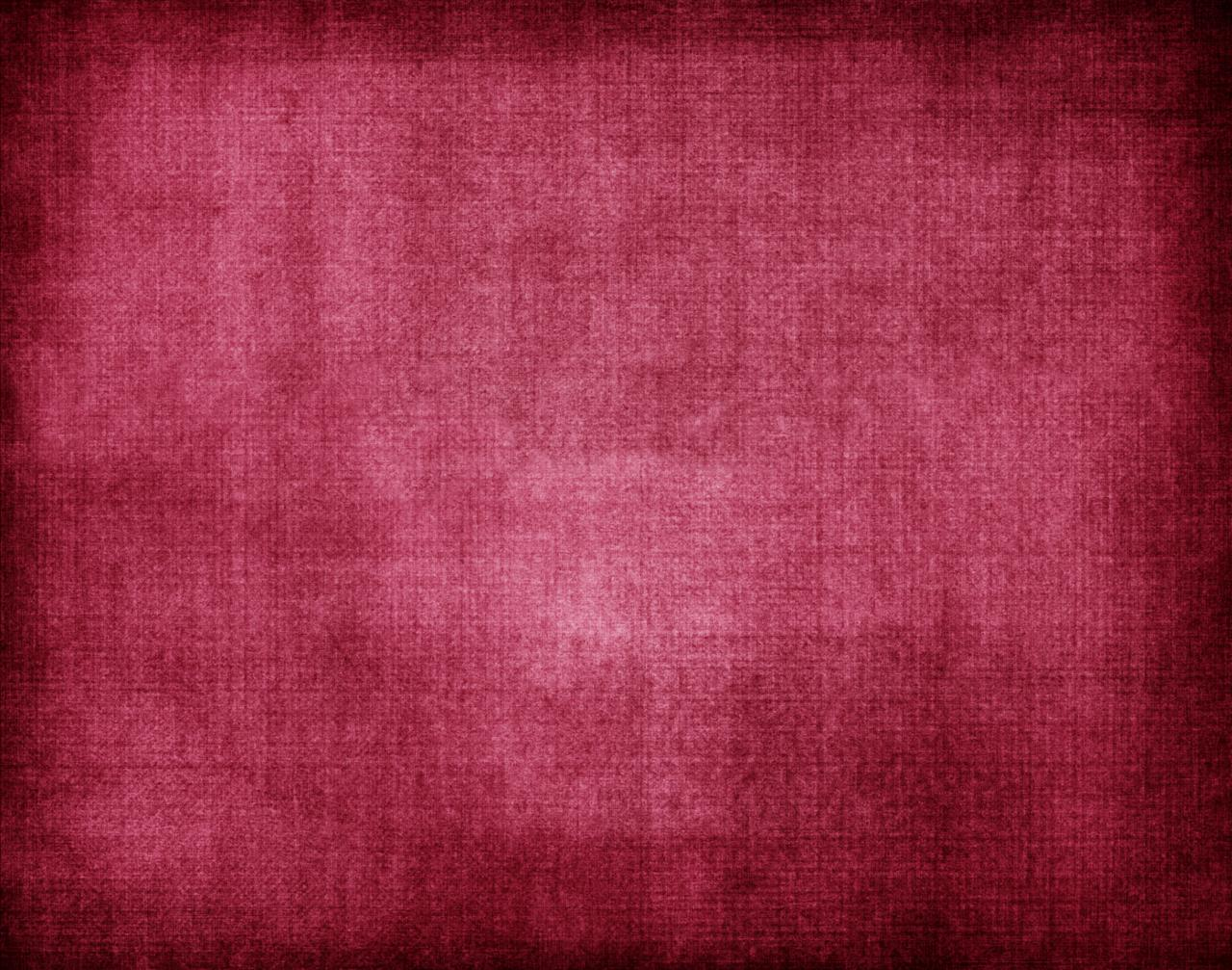 Burgundy Texture Related Images 1280x1007