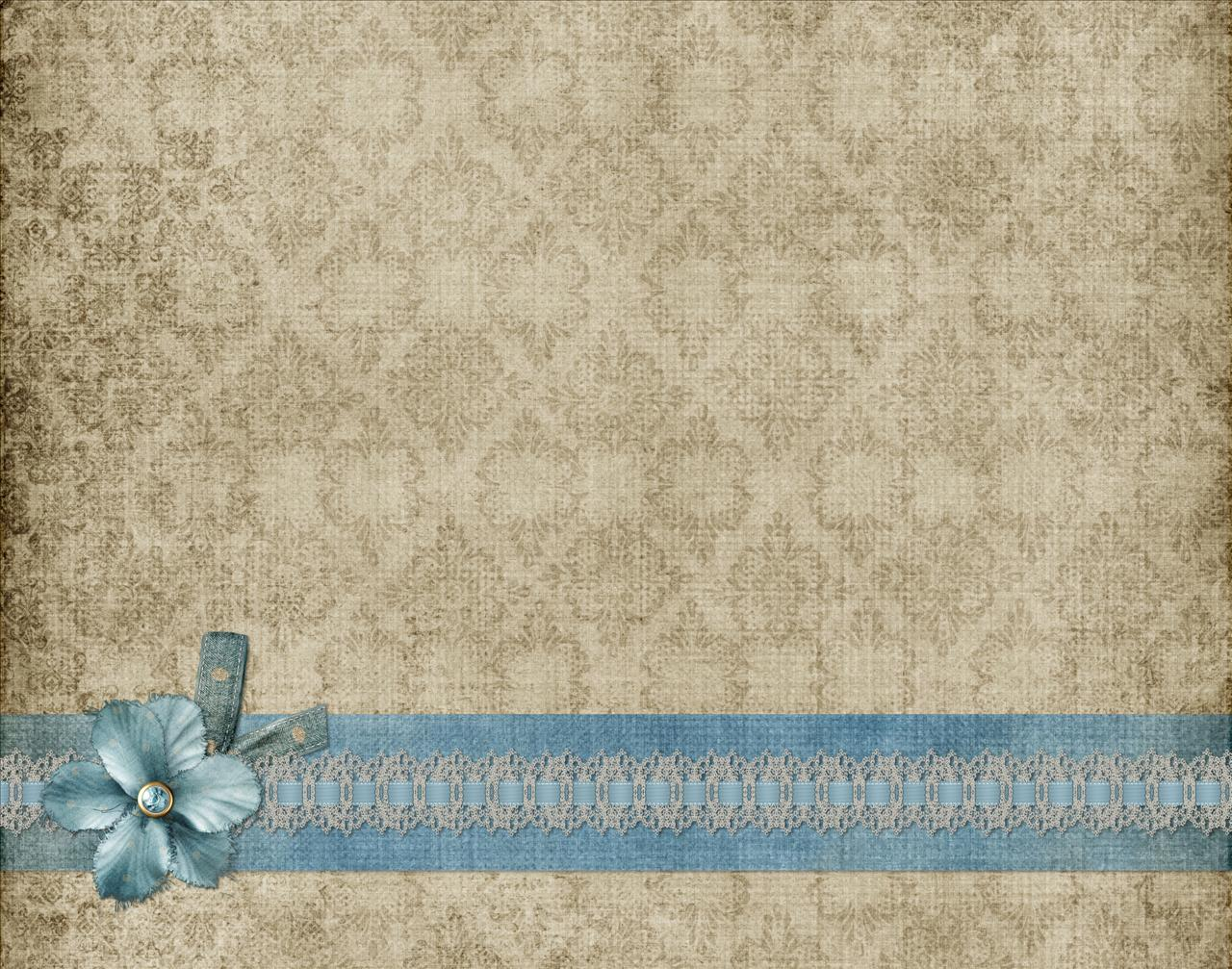 Beige And Blue Wallpaper Wallpapersafari