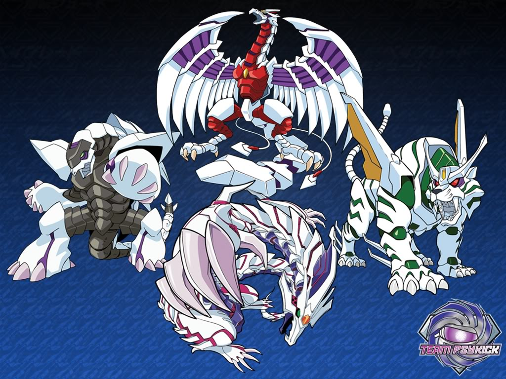 G Force Cartoon Characters Names : Beyblade wallpapers wallpapersafari