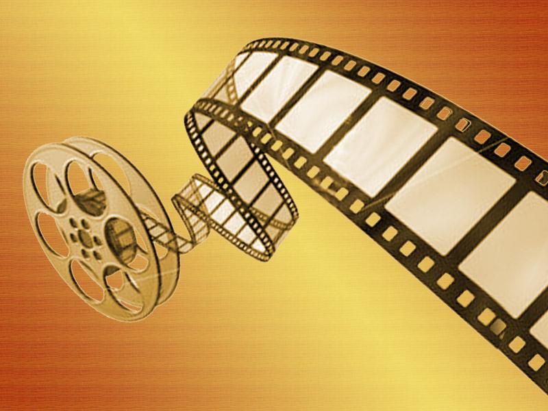 Free download WallPaper Cinema 2 [800x600] for your Desktop, Mobile & Tablet   Explore 46+ Cinema Wallpaper   Movie Wallpapers for Desktop, Movies Wallpapers Free Download, HD Movie Wallpapers