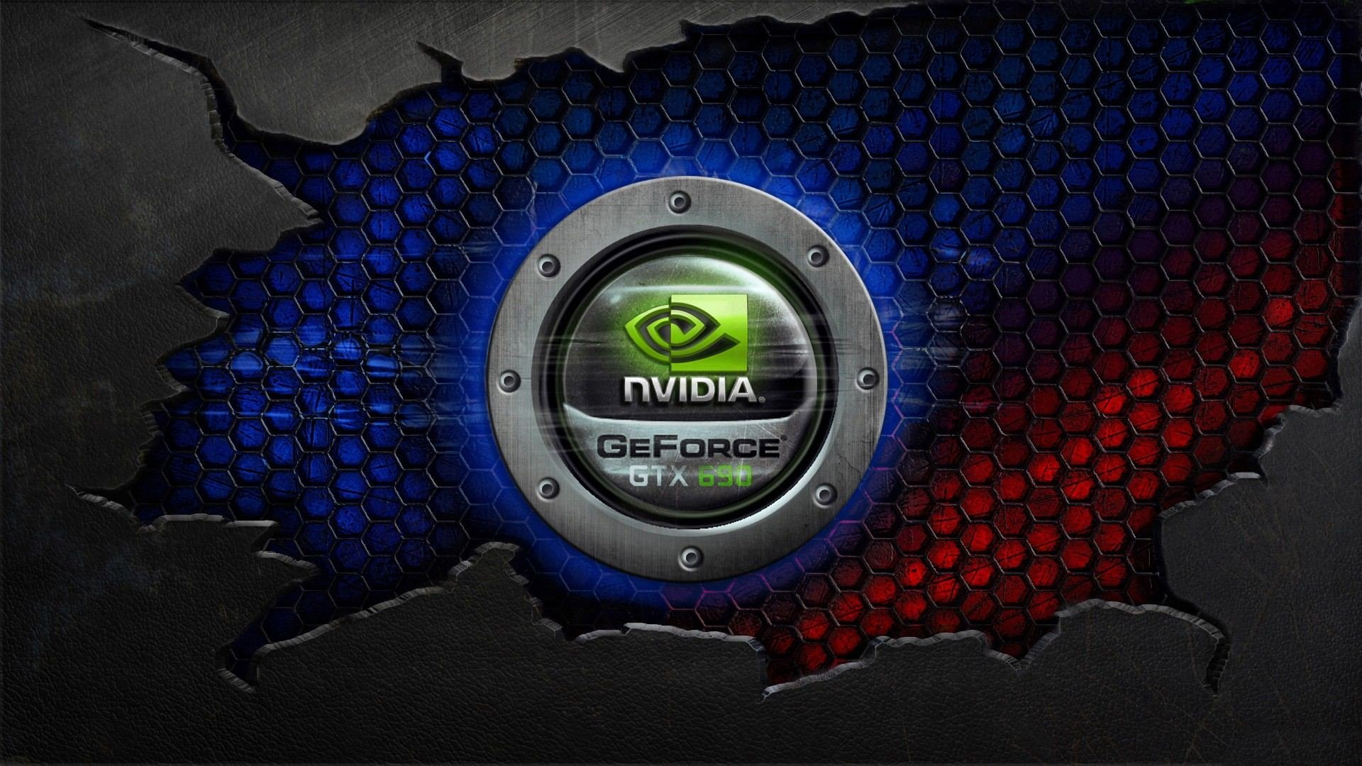 NVIDIA is the world leader in visual computing technologies and the inventor of the GPU a highperformance processor which generates breathtaking interacti