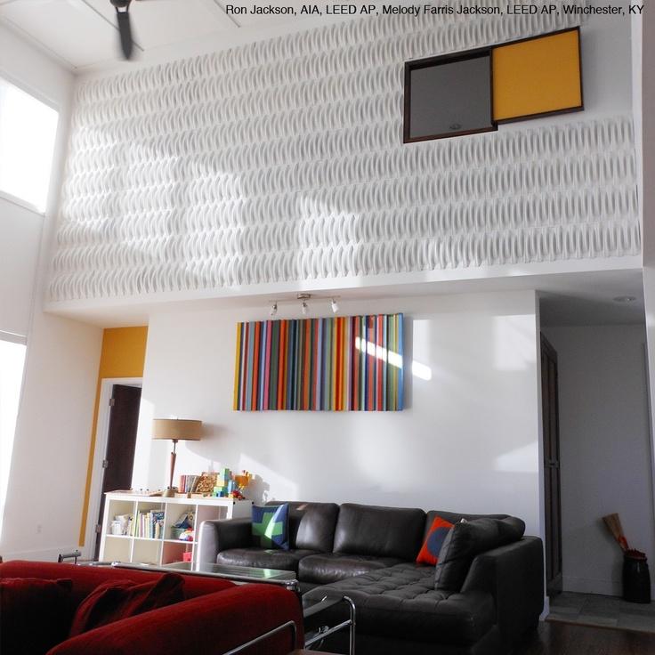 Sound Deadening Wallpaper Wallpapersafari