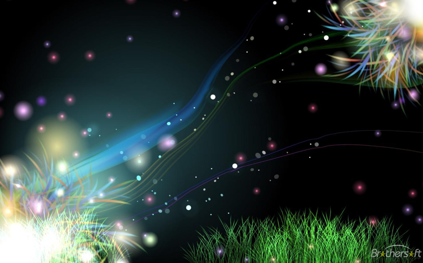 animated wallpapers 2015 animated wallpapers 2015 animated wallpapers 1368x851