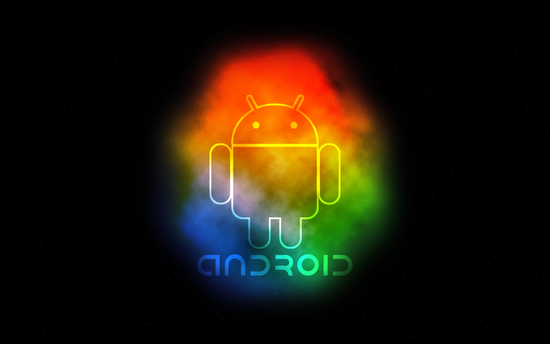 Fuentes de Informacin   Los Mejores Wallpapers Android HD 1440x900