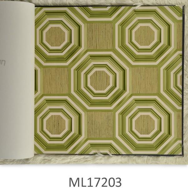 List Manufacturers of Wallpaper In Uae Buy Wallpaper In Uae Get 600x600