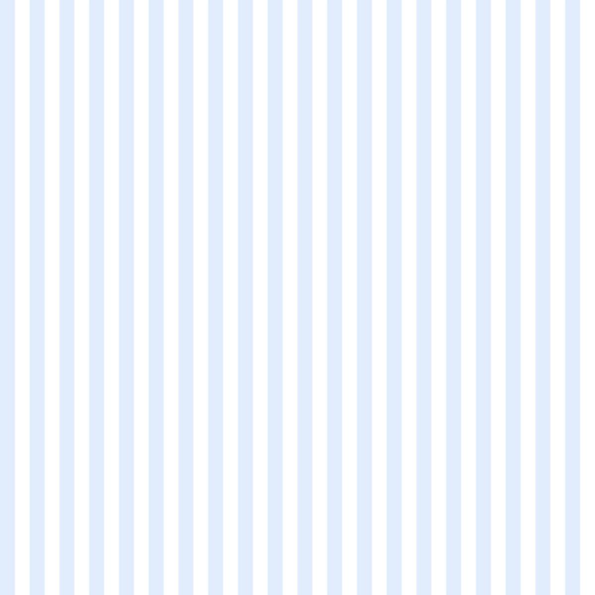 Baby Blue Stripes Wallpaper - WallpaperSafari