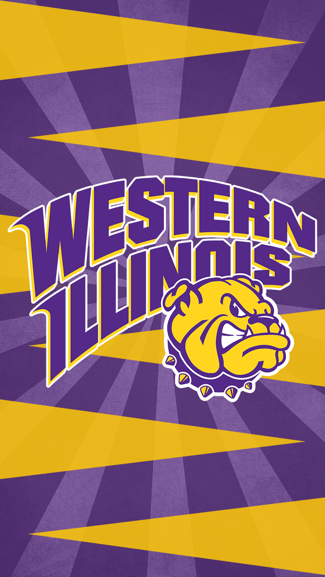 Welcome   Western Illinois University 666x1182