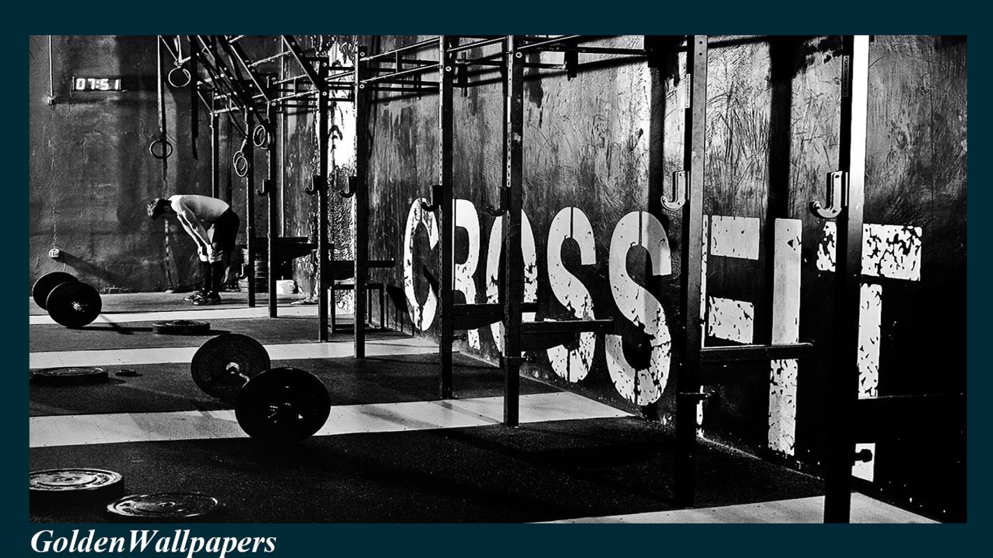 Crossfit Wallpaper Wallpapers Warrior 1422x800