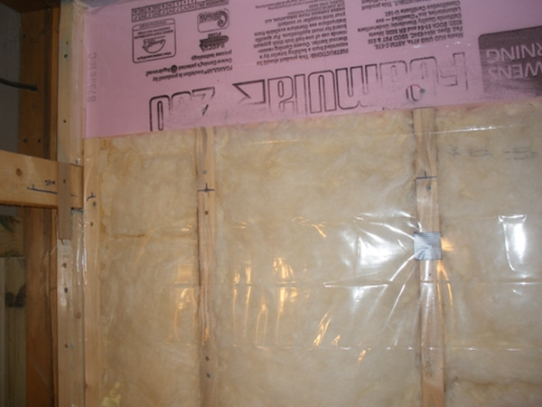 Removing Wallpaper From Drywall Buzzle Party Invitations Ideas 600x450