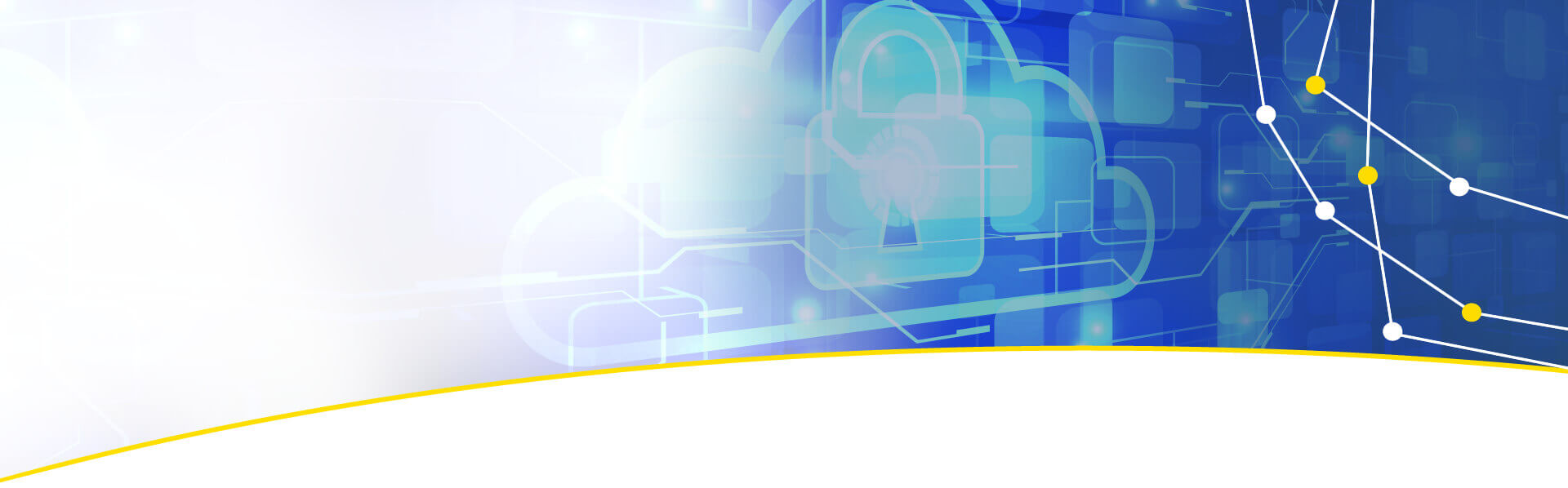 CMC Networks Request a callback 1920x598