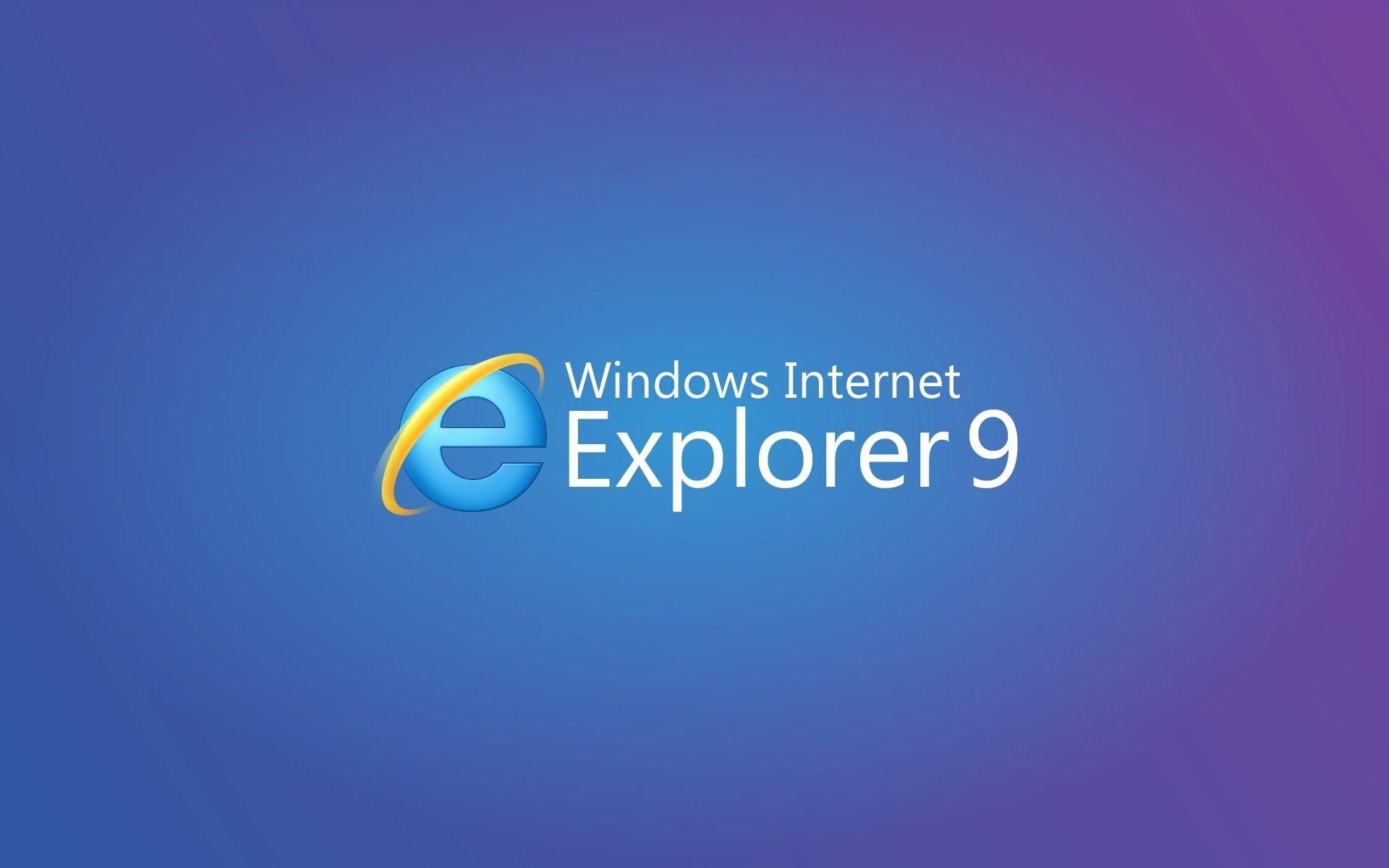 internet explorer backgrounds wallpaper