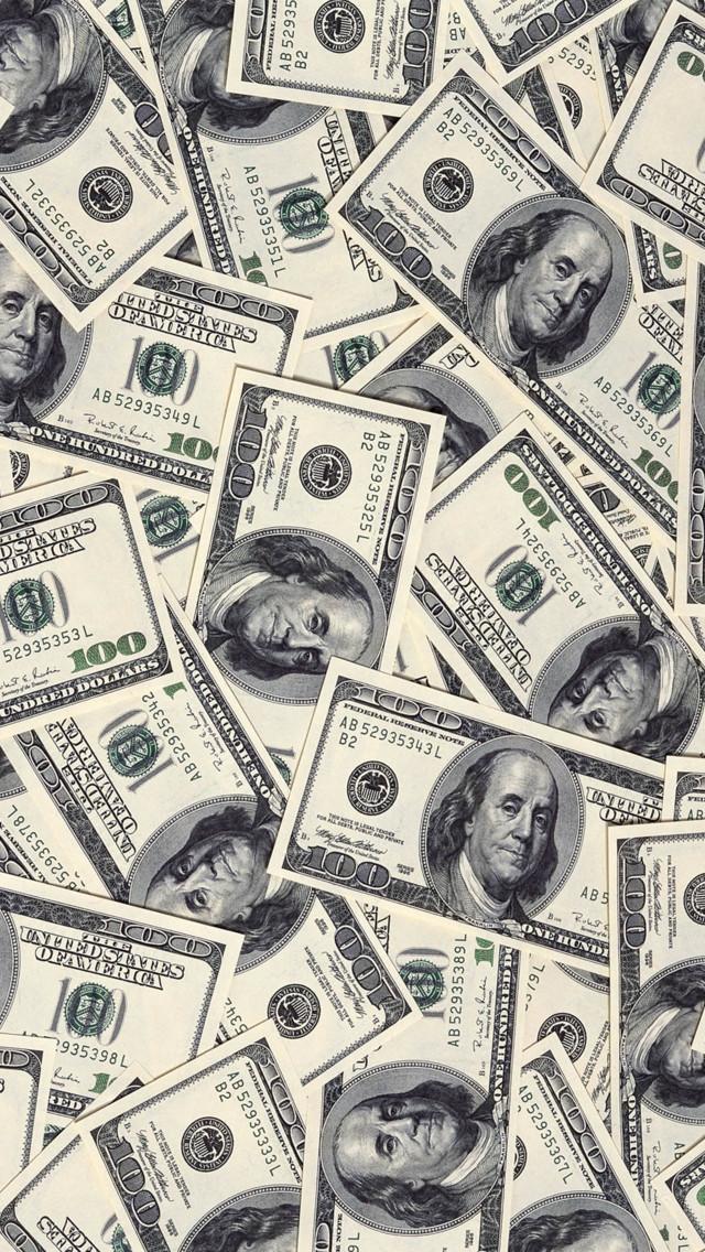 money id03 iphone 5 wallpapers money id02 iphone 5 wallpapers money 640x1136