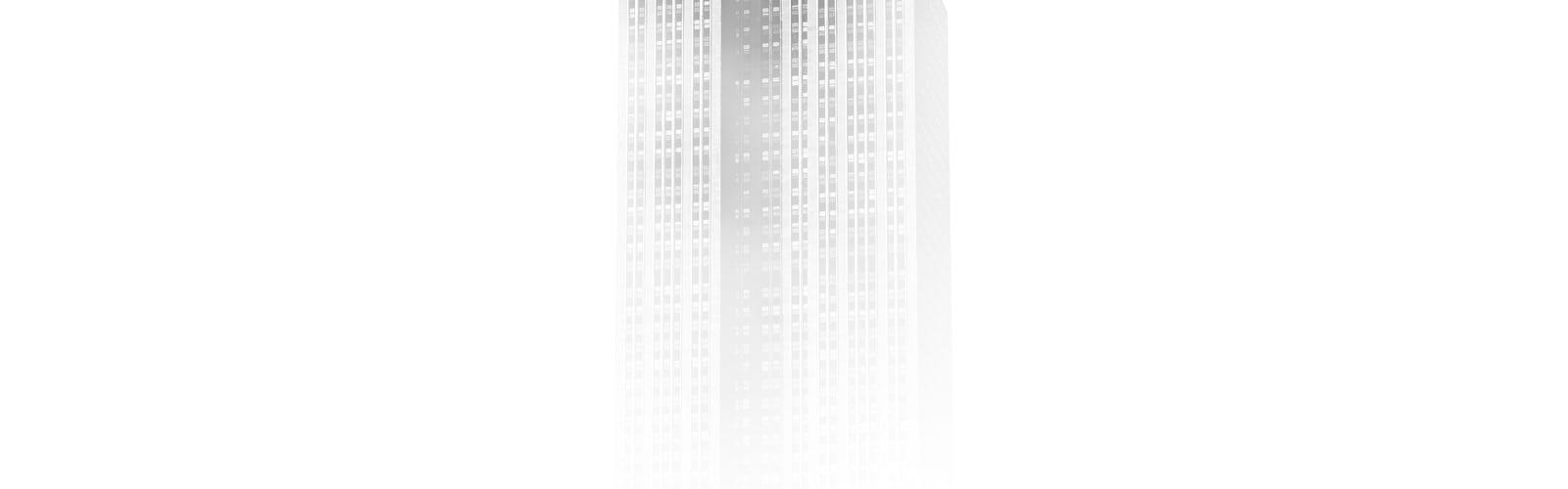 Minimalist Wallpaper [ Download] 100 best wallpaper 1600x500