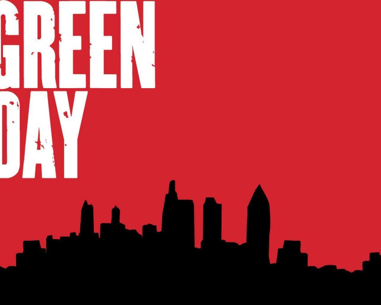 green day wallpaper iphone   wwwhigh definition wallpapercom 1280x1024