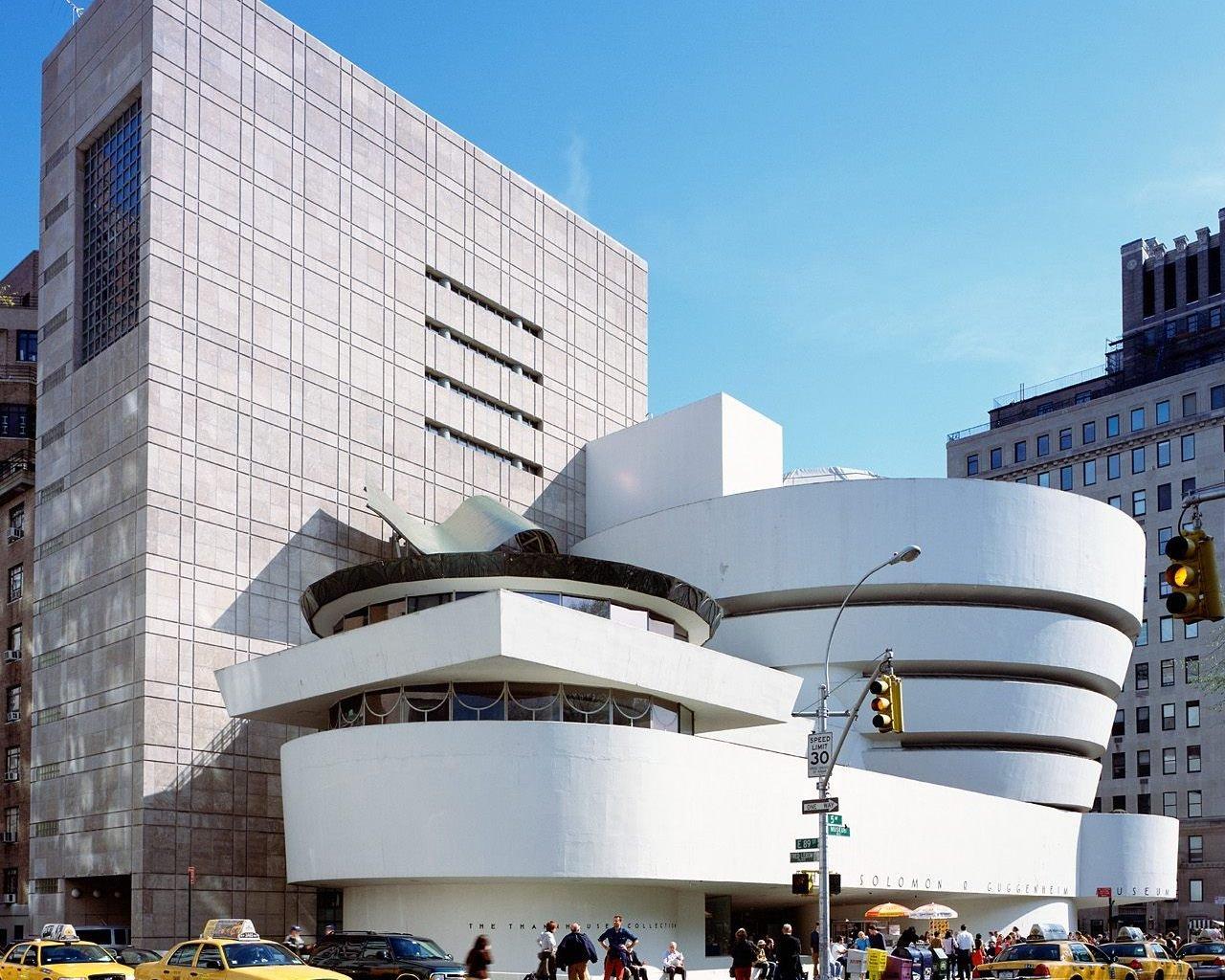 Modern Architecture Usa cool architecture   home design ideas