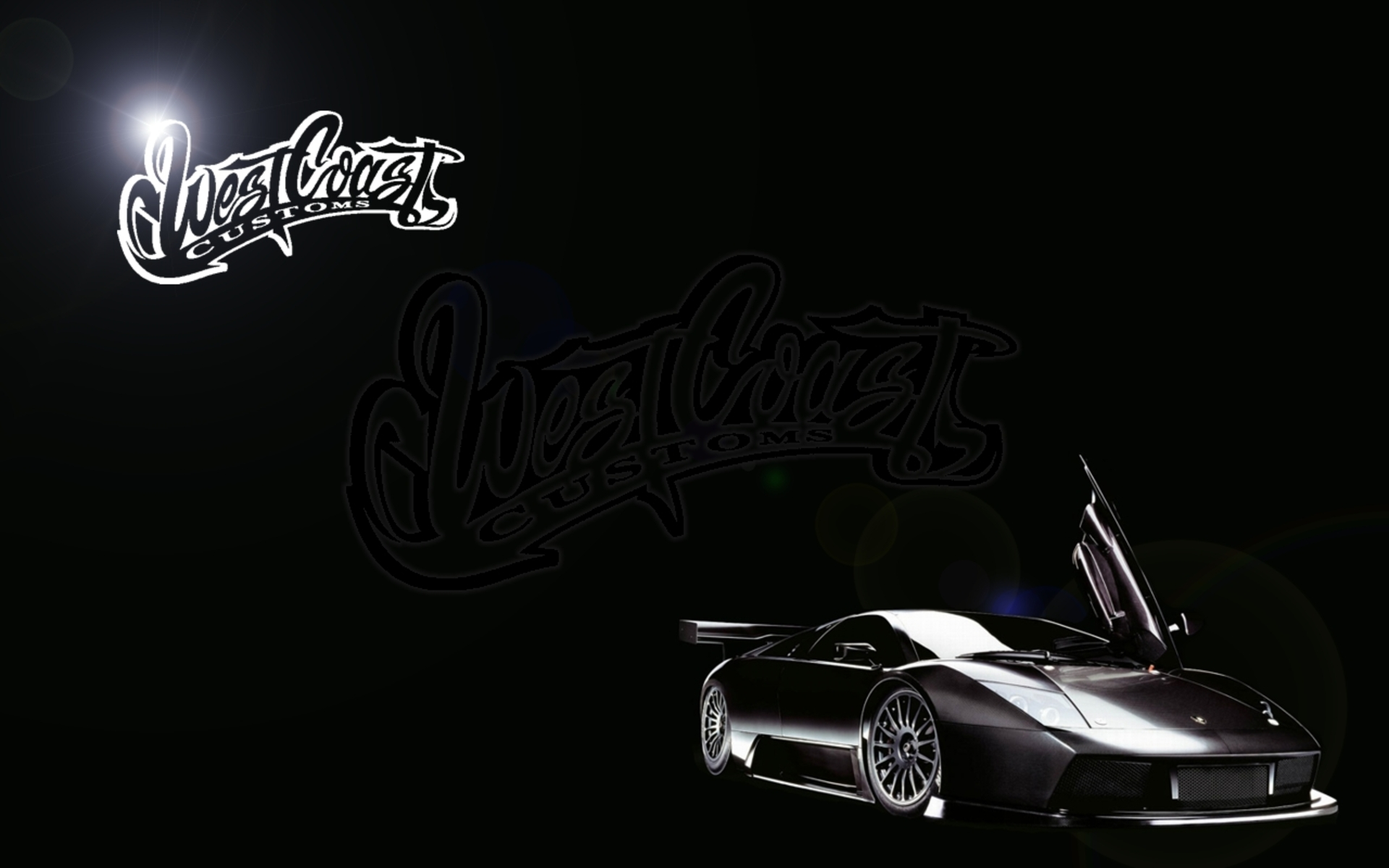 west coast customs 1920x1200