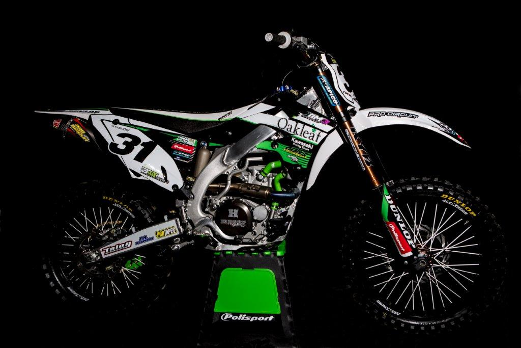 Graphics For Motocross Decals Graphics Wwwgraphicsbuzzcom - Decal graphics for dirt bikes
