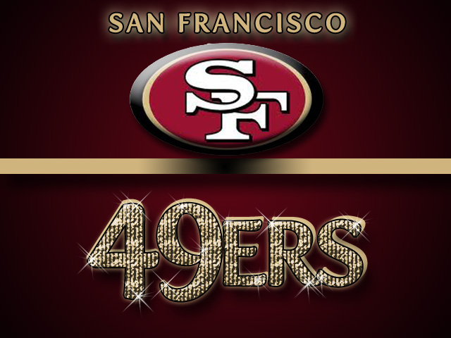 Free 49er wallpaper and screensavers wallpapersafari 49ers fan mobile wallpapers by sueleewebdesign on deviantart voltagebd Images