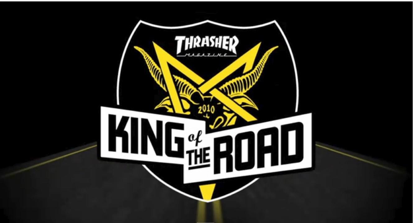 Thrasher Logo Wallpaper hd images 1328x717