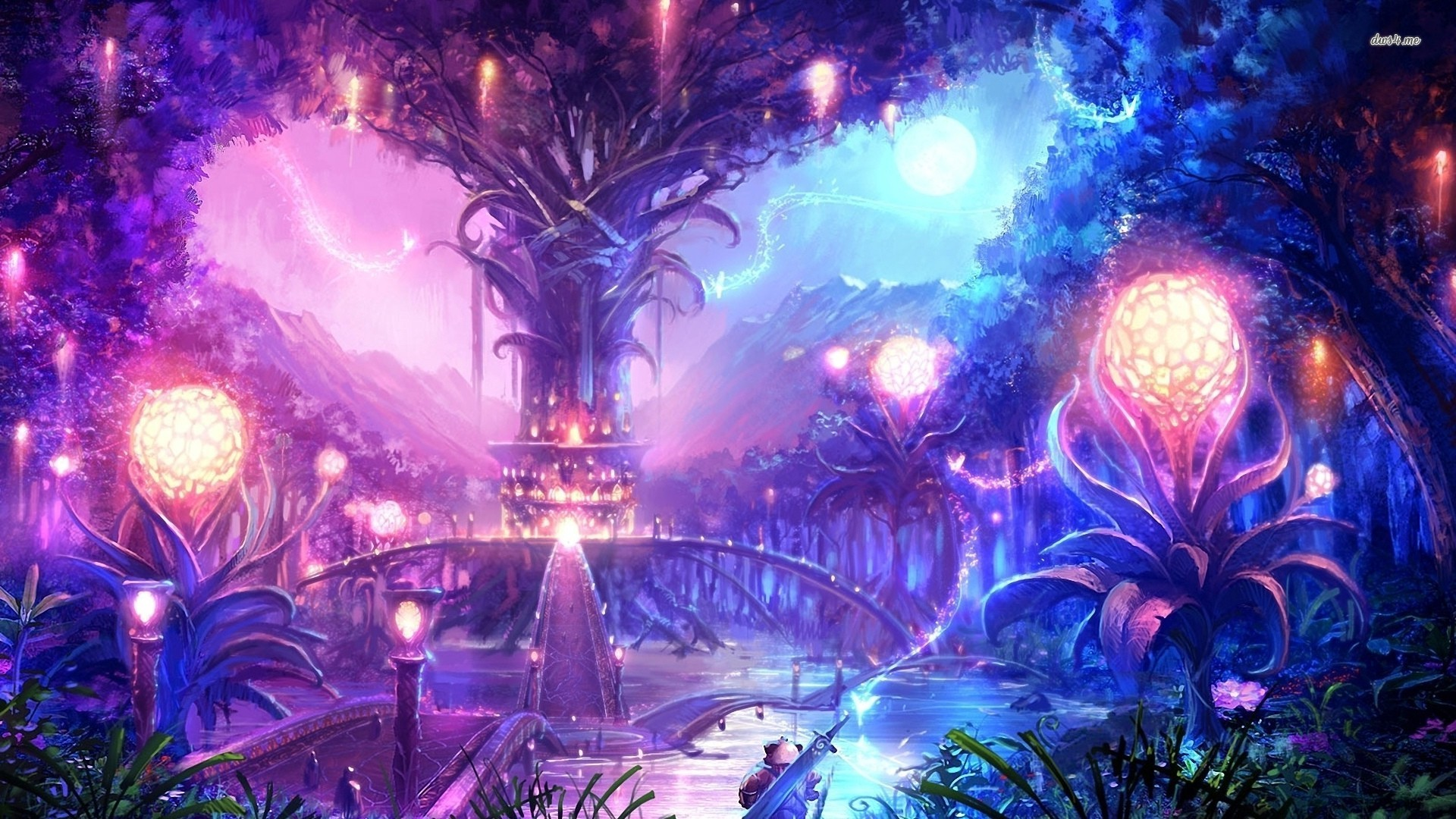 tera rising wallpaper - photo #26