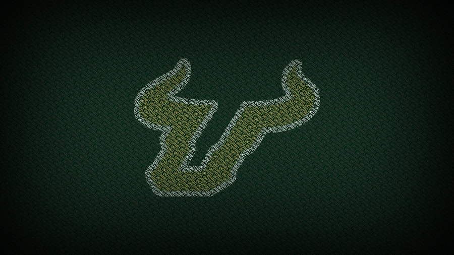 Usf Background Usf unstoppable by tomtim90 900x506
