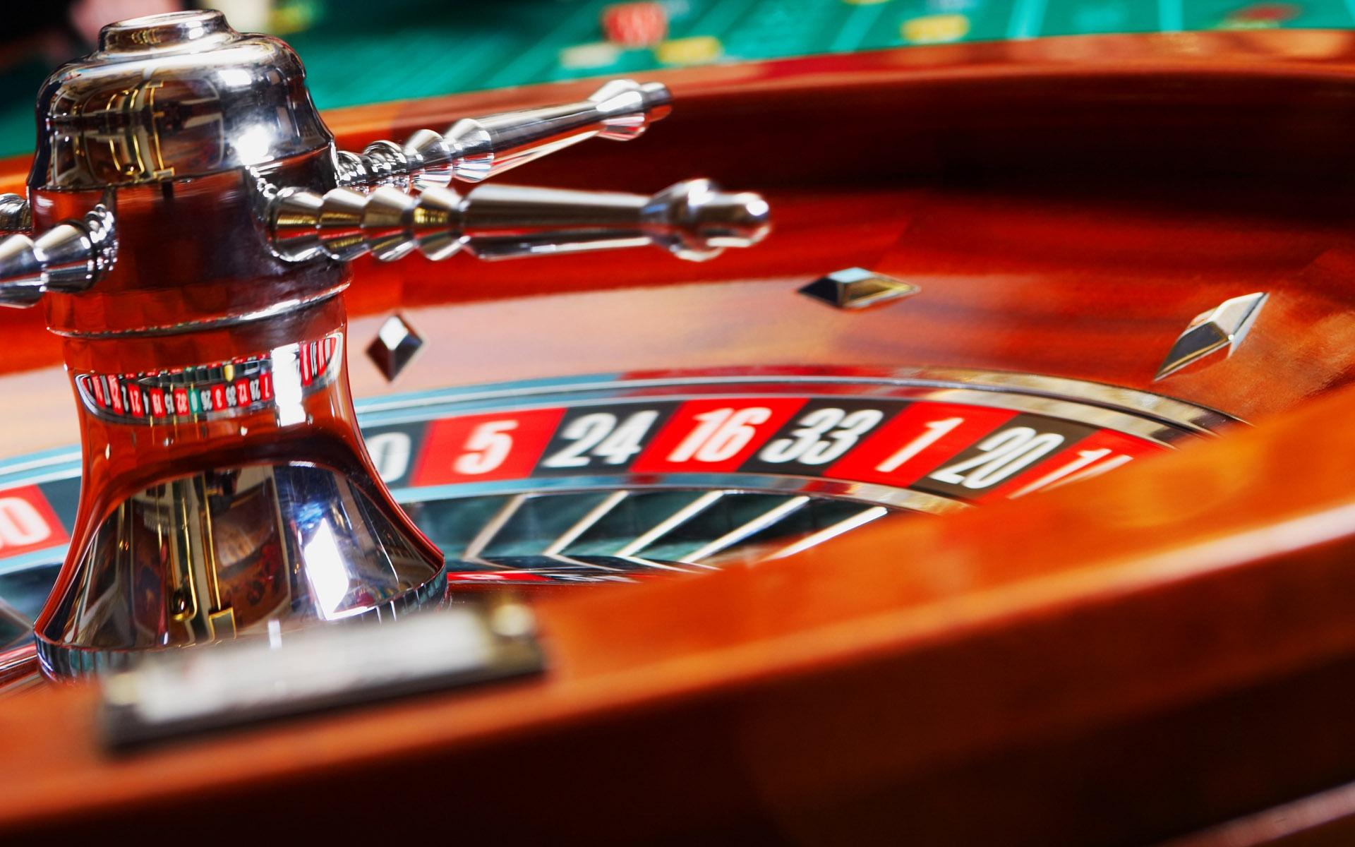 Casino WГјrfel Wallpaper