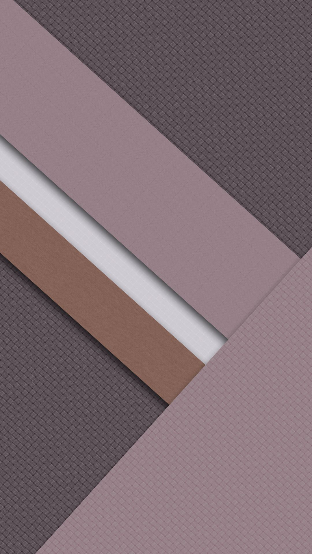 Material Design Mobile HD Wallpaper12   Vactual Papers With 1080x1920