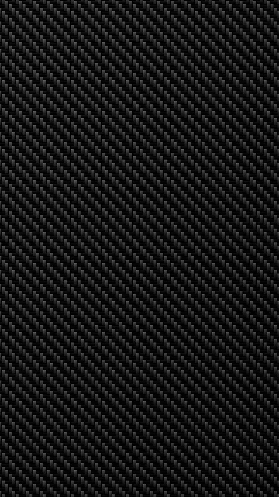 Iphone 6 carbon fiber wallpaper wallpapersafari - Real carbon fiber wallpaper ...