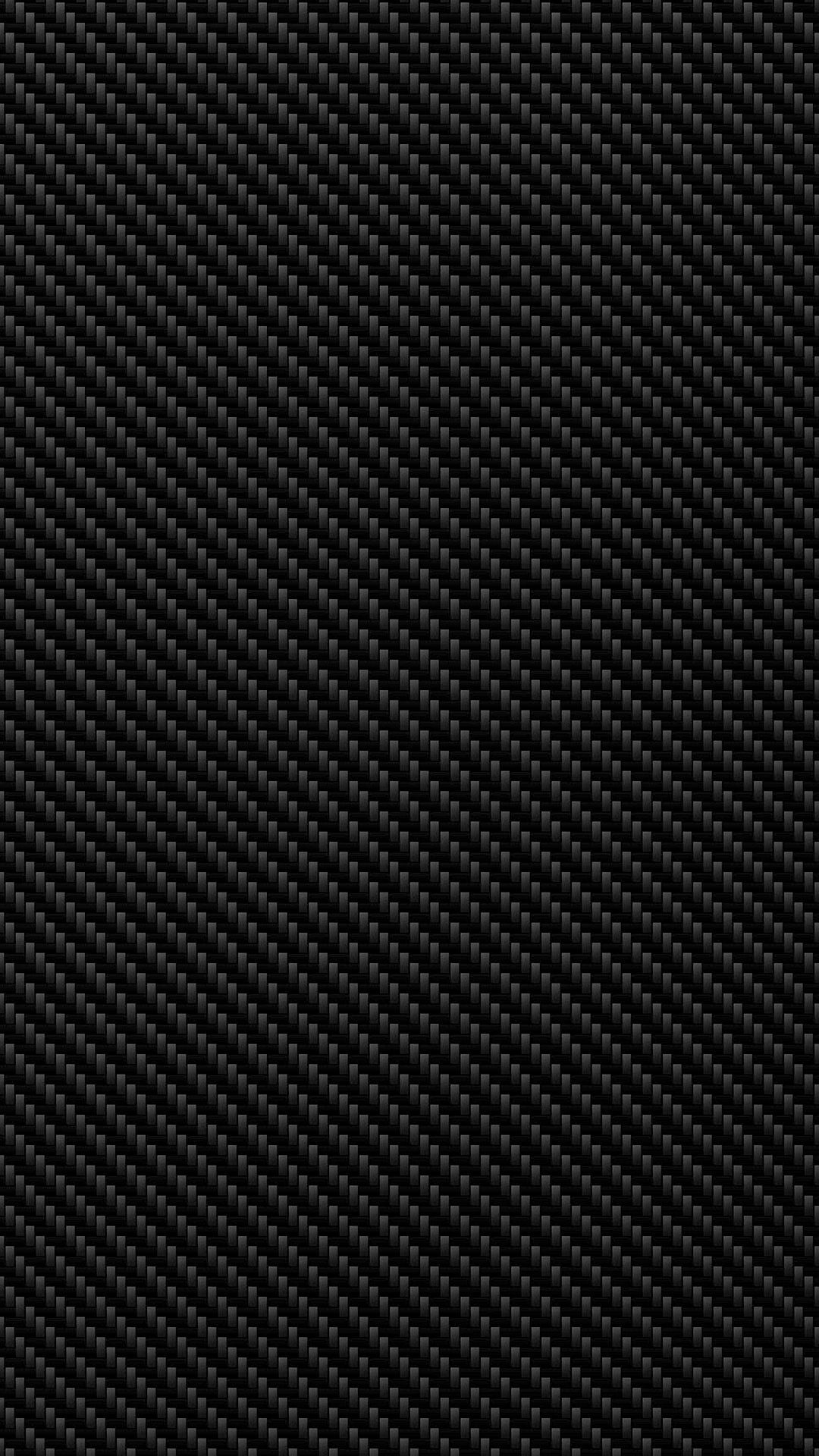 Carbon Fiber iPhone 6 Plus Wallpapers   carbon fiber iPhone 6 1080x1920
