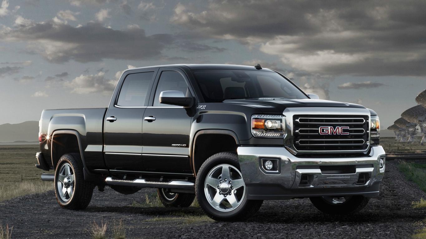 Craigslist Pickup Trucks >> 98 Chevy Trucks.html   Autos Post