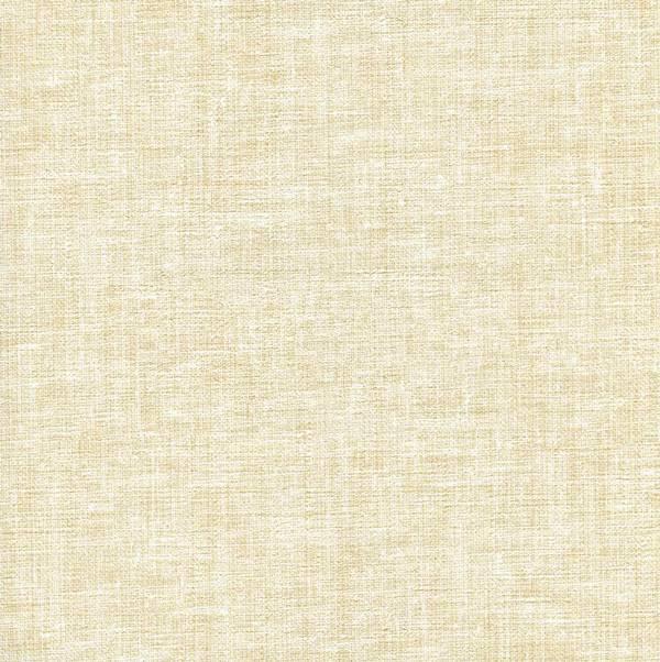 White Tan Canvas BT44035 Fabric Wallpaper   Textures Wallpaper 600x602