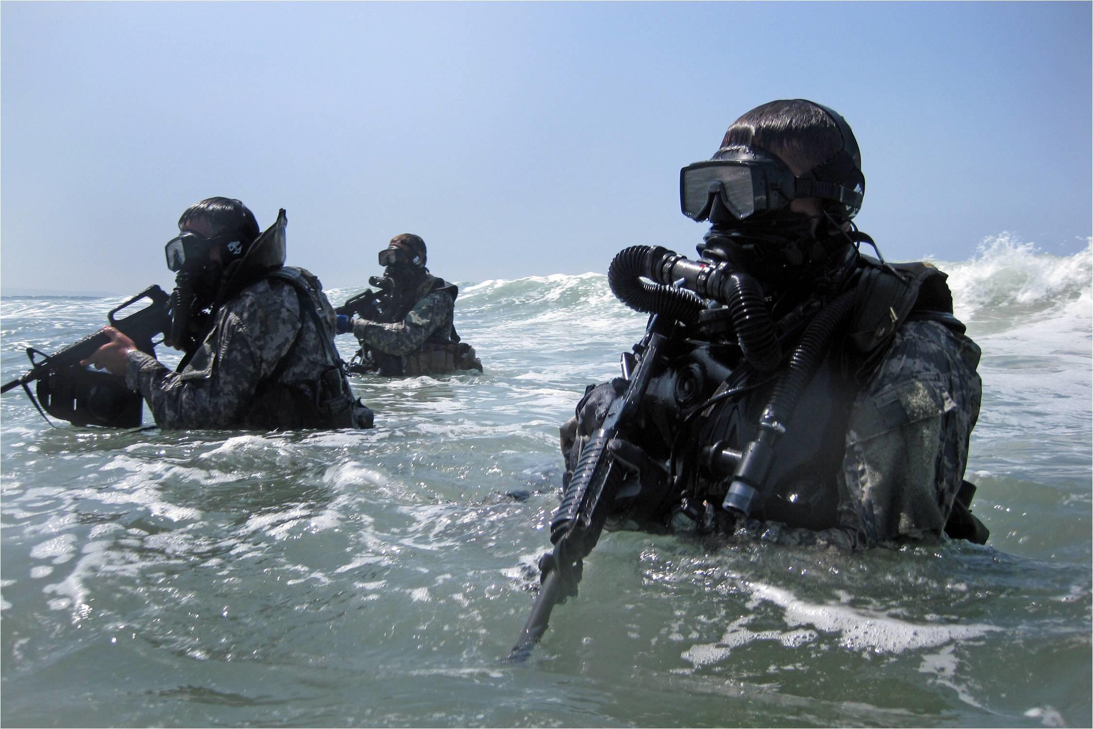 Navy Seals Computer Wallpapers, Desktop Backgrounds | 2252x1503 | ID ...