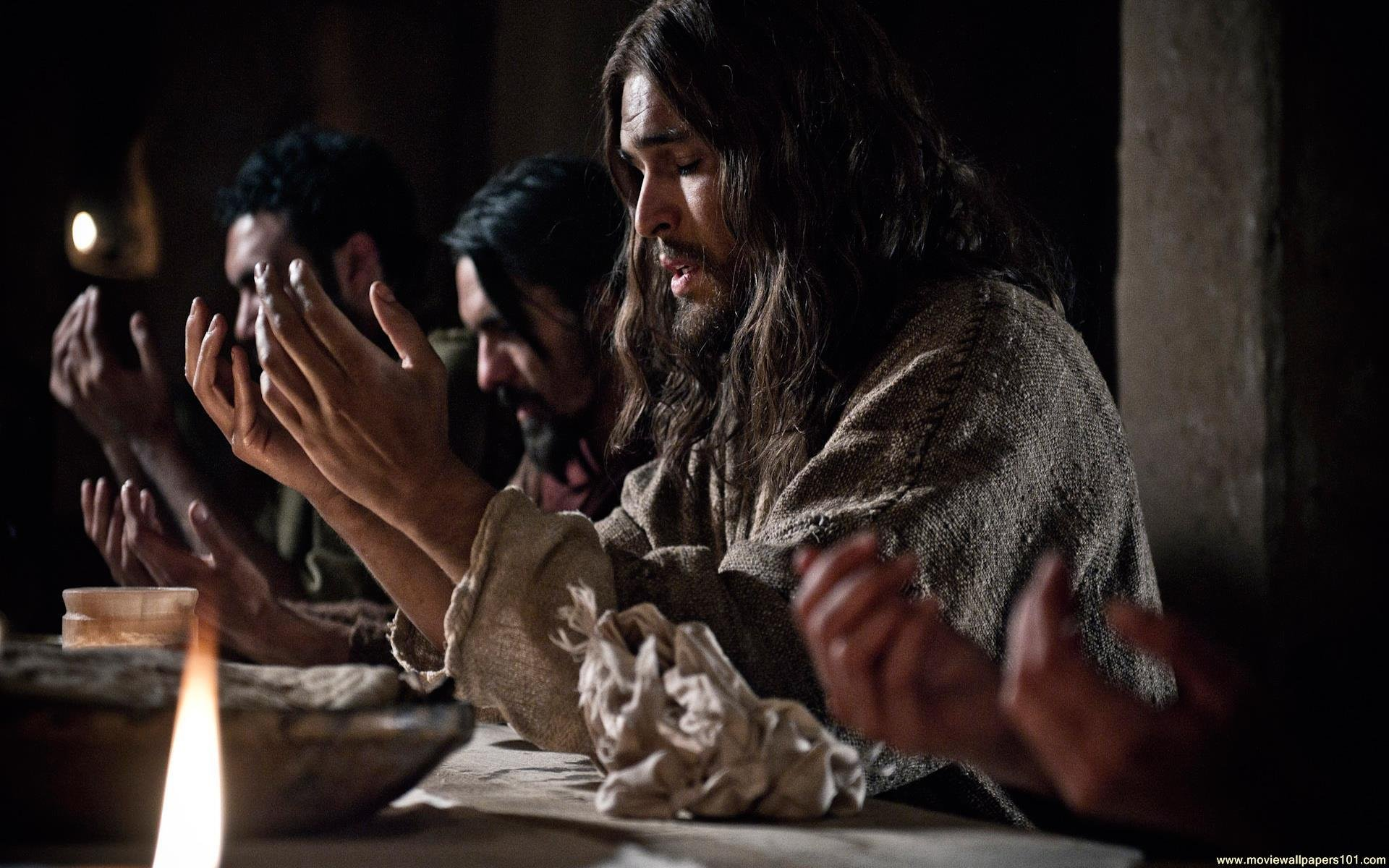 son of god What is the difference between son of god and son of man son of god jesus is described as the only begotten son of god this comes from the old testament as.