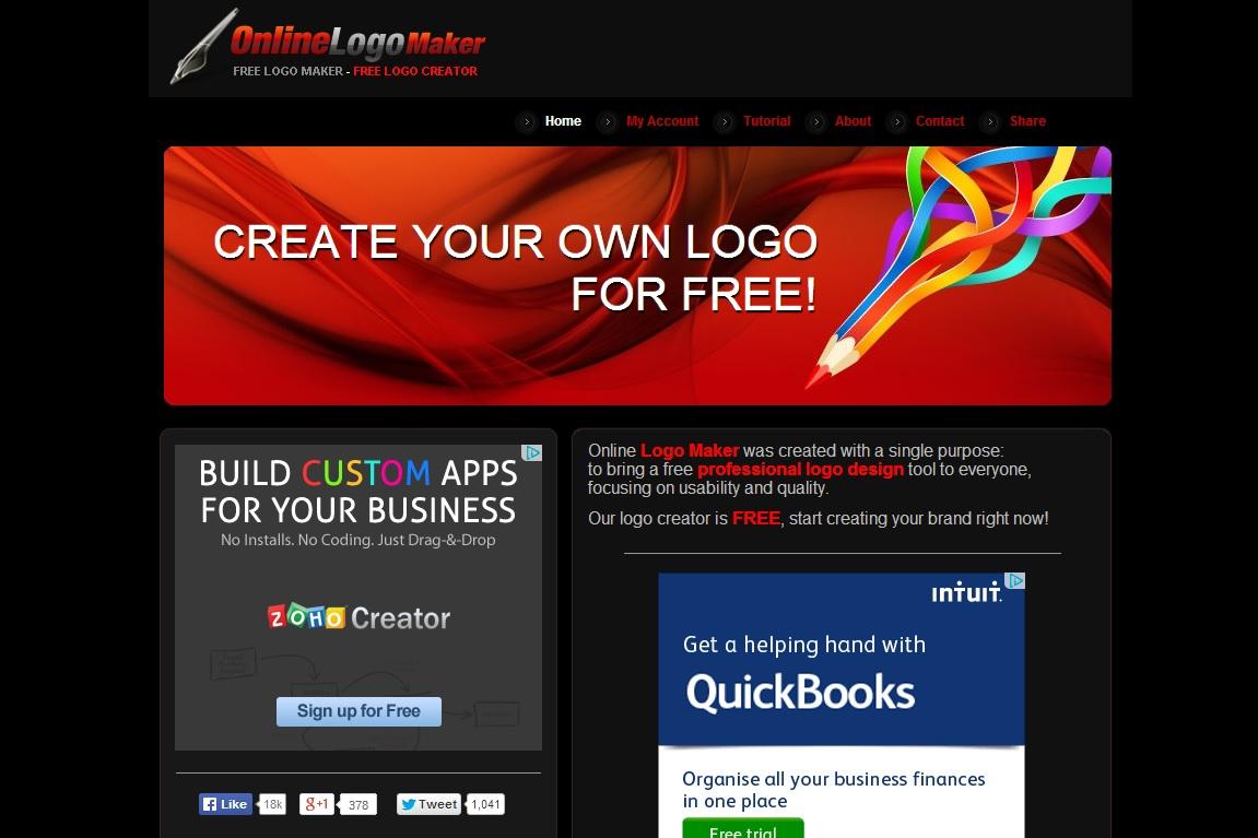 Free download Minecraft Logo Maker Online logo maker