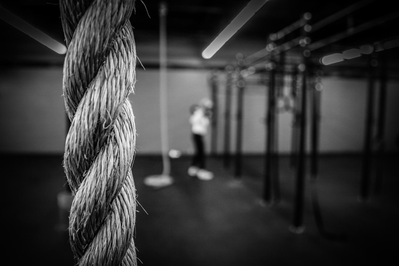 Beijing olympics weightlifting wallpaper 5 1024x768 wallpaper - Upt Crossfit Montreal Crossfit Olympic Weightlifting Personal