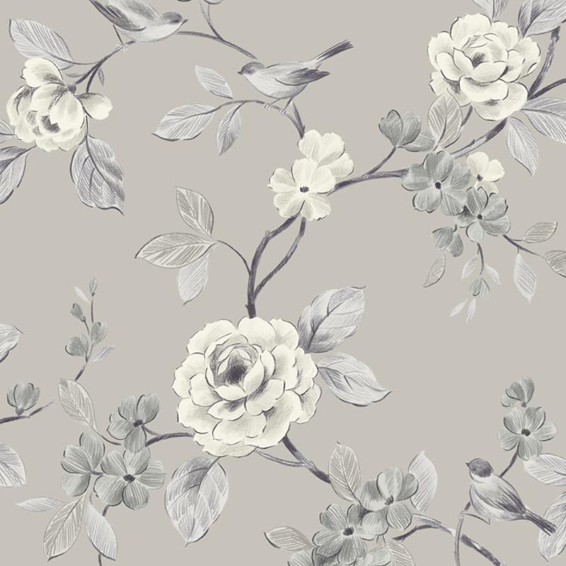 Arthouse wallpaper wallpapersafari - Art house wallpaper uk ...