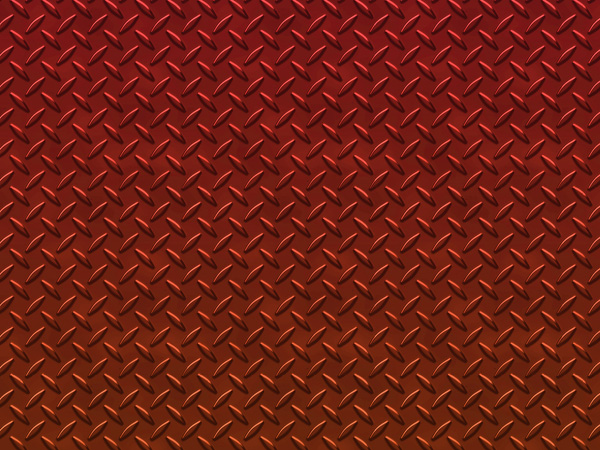 Colored Diamond Plates Backgrounds   Photoshop Graphics and Add 600x450
