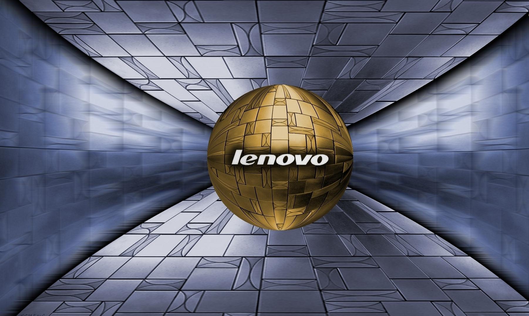 30 ] Space Lenovo Wallpapers On WallpaperSafari