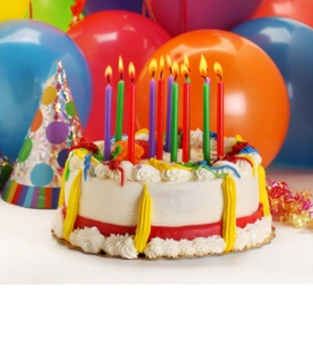 Images Of Birthday Parties   Desktop Backgrounds 1050x1200