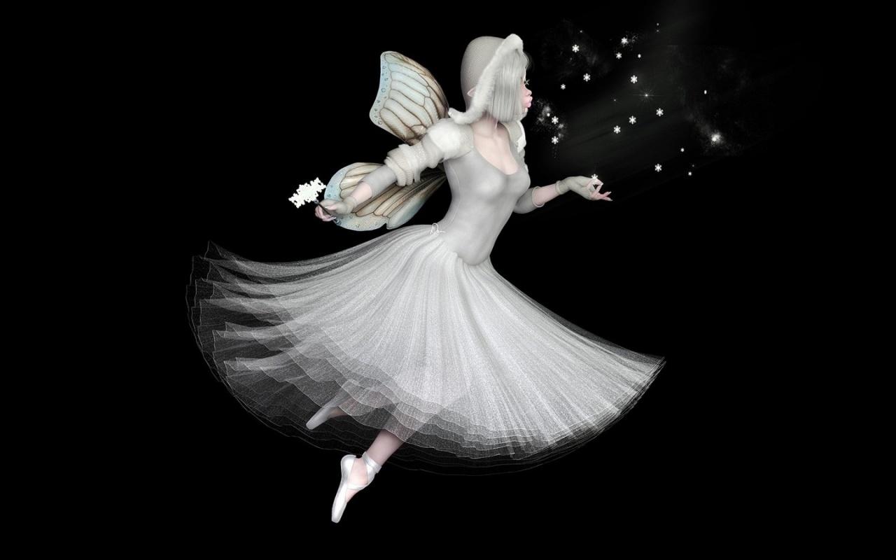 срокам балерина ангел картинки под фотошопом обязательно