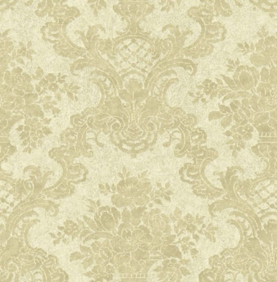 Crown Wallpaper Fabrics Toronto Wallpaper Fabric Pinterest 550x560