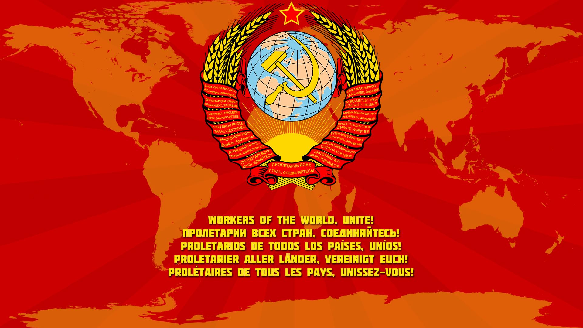 Was Lenin a Socialist Vladimir Lenin Socialism Unlike Marx Lenin 1920x1080
