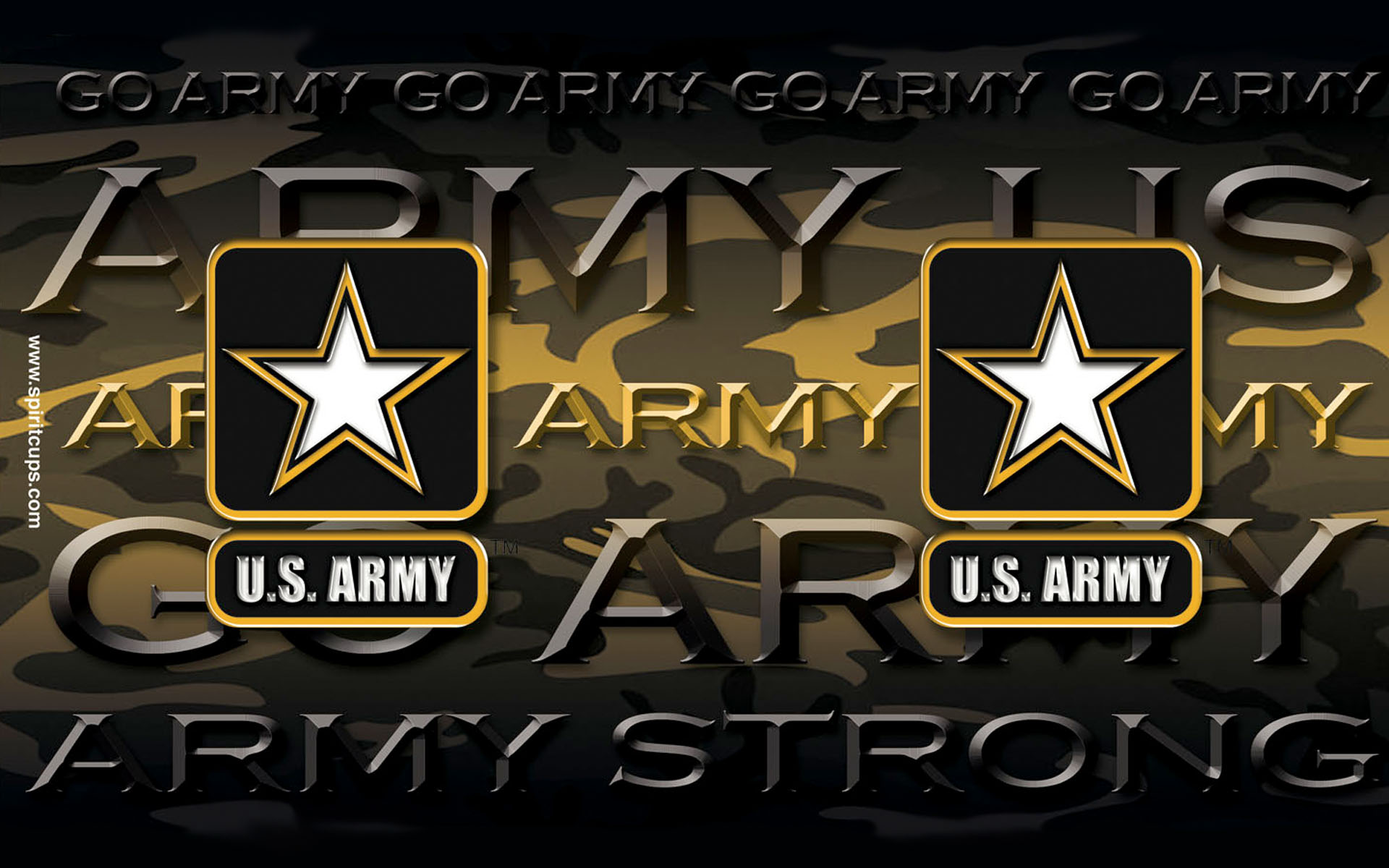 US Army Desktop Backgrounds Desktop Image 1920x1200