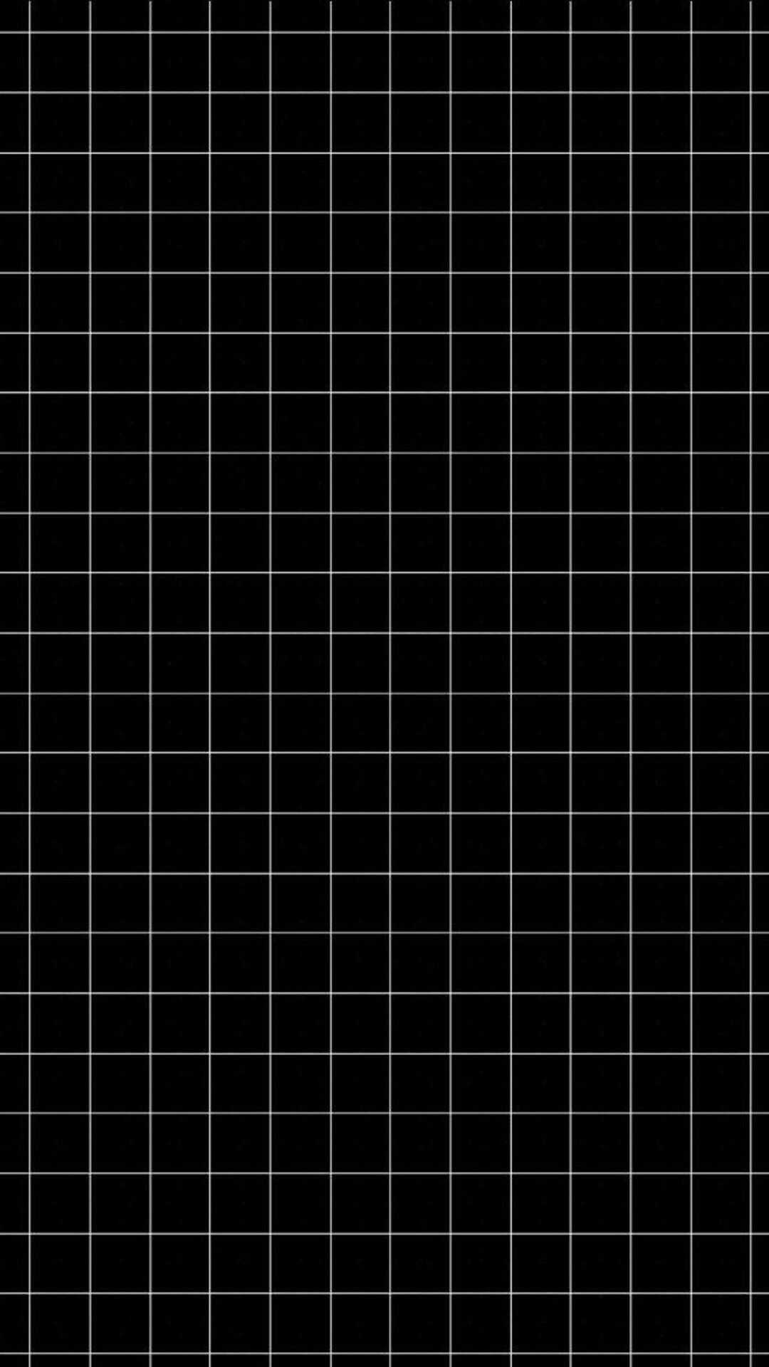 100 Grid wallpaper ideas grid wallpaper aesthetic 1080x1920