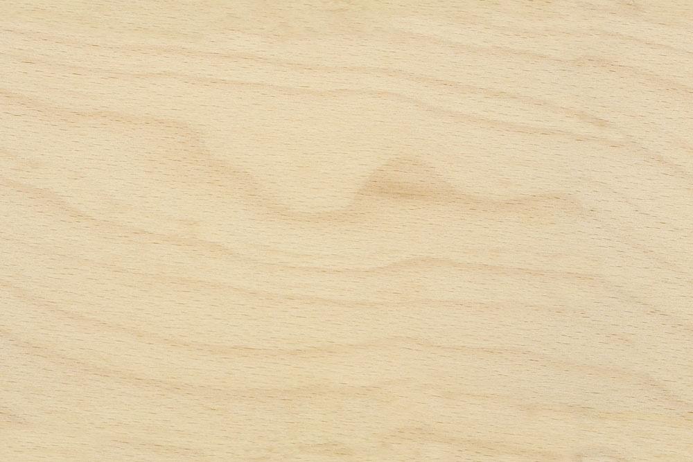 Seamless Plywood Birch Endgrain Maps texturise 1000x667