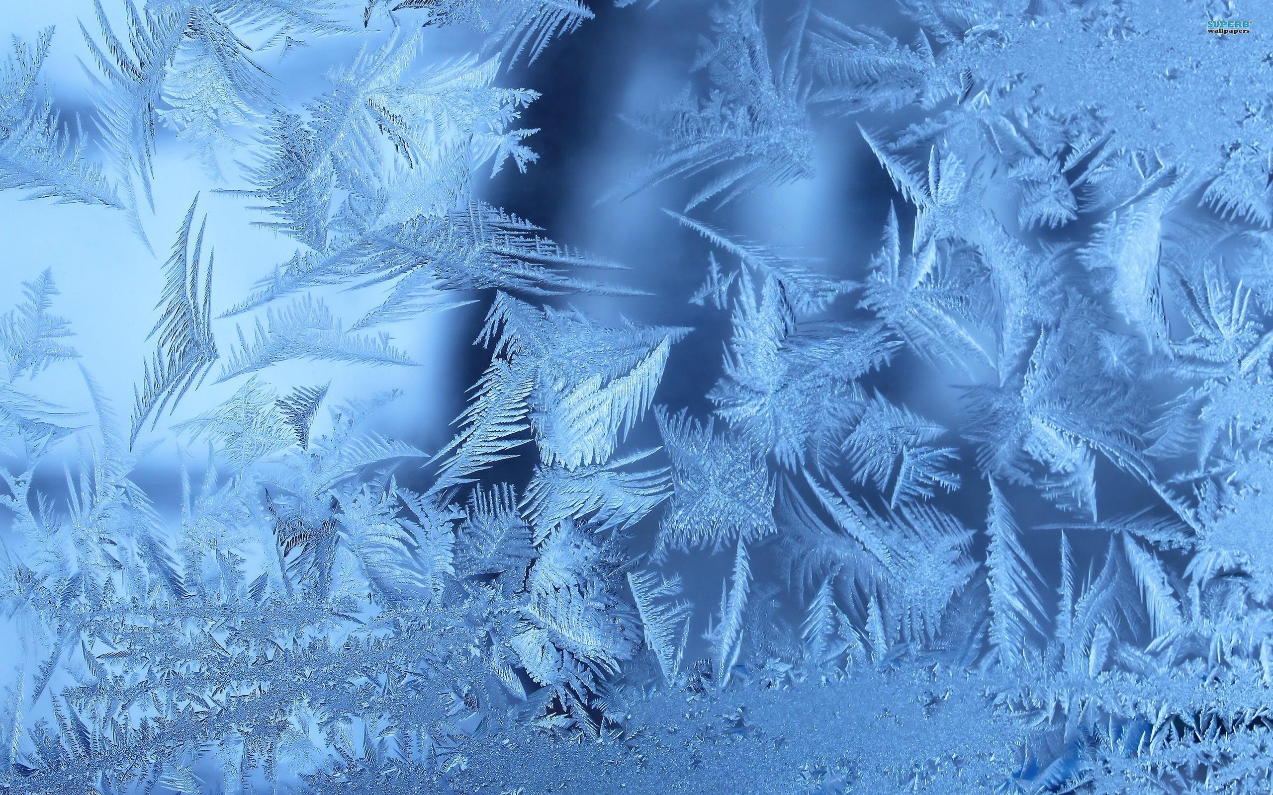 HD Ice Wallpaper - WallpaperSafari Wallpaper Hd