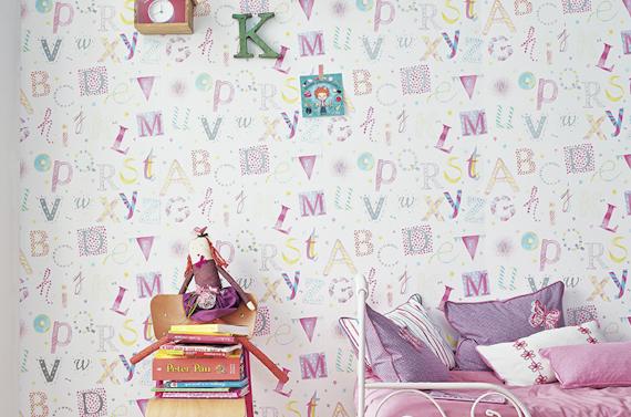 summer camp wallpaper wallpaper collection the spirit of summer camp 570x377