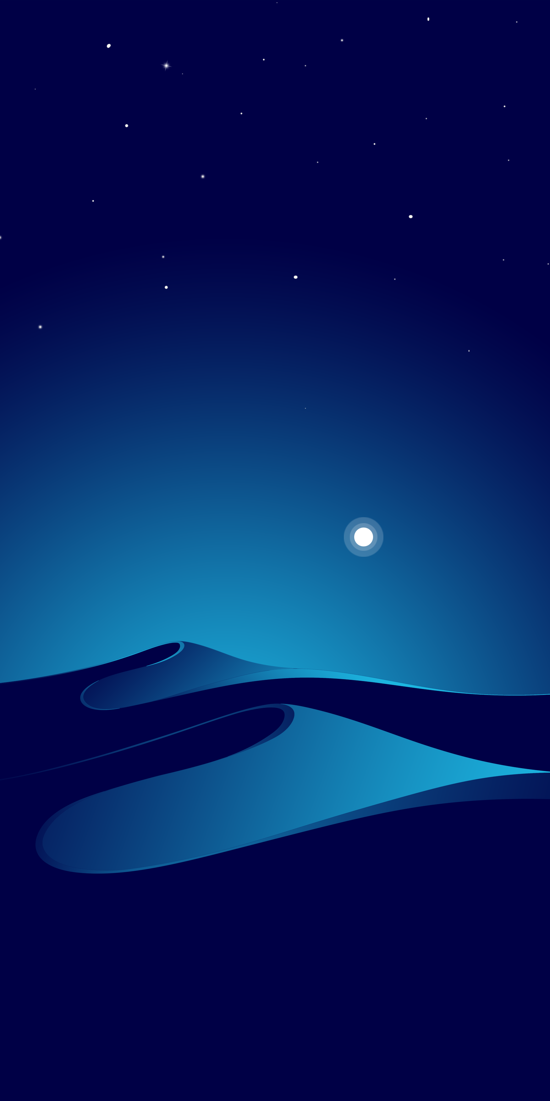 99] Punch Hole Wallpapers for Samsung Galaxy S20 S20 Ultra in 1750x3500