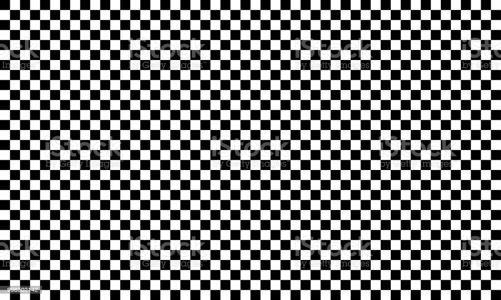 Checkered Background Vector Stock Illustration   Download Image 1024x614